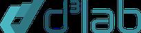 D3 Lab Logo